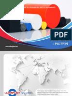 Laborplast-Divisione-Barre-in-PVC-PP-PE