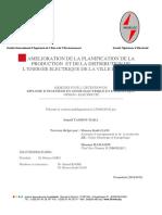 Mon_mémoire_Word_1_modifier_final_VF.pdf