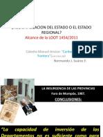 CATEANCIZAR1454LOOT