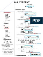 das-perfekt-handout-arbeitsblatter-grammatikerklarungen_95455