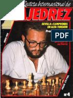 Revista Internacional de Ajedrez 04.pdf