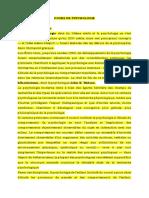 Psychologie_Cours2_21_04_20.pdf