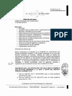 CIR0012016VRA 1.pdf