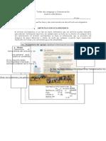 316095207-Articulo-Enciclopedica-convertido