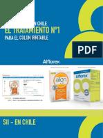 Alflorex_Presentacion Cadenas.pdf