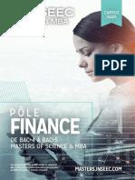 brochure-finance