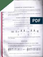 PATRON RITMICO DE VALS.pdf