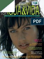 revista27_p1