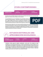 electivas_2019_2_comunicaciones ok-2