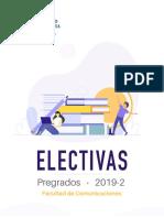 electivas_2019_2_comunicaciones ok-1