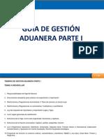 Gestión Aduanera I Egel(1)