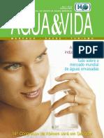 Revista 33 pG1-20 WEB