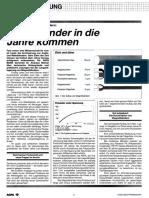 Andreas Merkel, Agfa - Lagerung von Magnetbändern.pdf