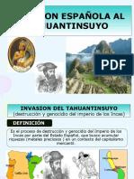 diapositiva_Invasion _Española I.ppt