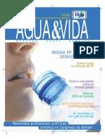 revista agua&vida36
