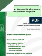 20140626-integracion_de_aplicaciones_con_afirma