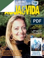 revista 43 - parte1