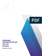ifr6000-operations-manual-manual-user-guide-en.pdf