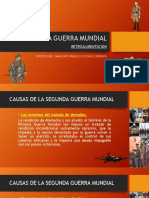 SEGUNDA GUERRA MUNDIAL RETROALIMENTACION.pdf