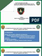 DIAPOSITIVAS-CODIGO-PROCESAL-PENAL-Actividad-4__170__0