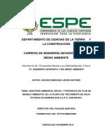 T-ESPE-048599.pdf