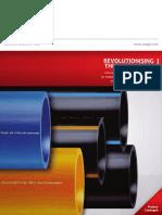 SANGIR PLASTICS - PRODUCT CATALOGUE.pdf