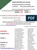 200615 Pract 1 Lab Maq Elect (1).pptx