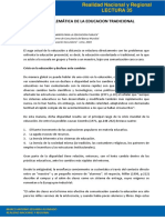 202006301006571217332.pdf