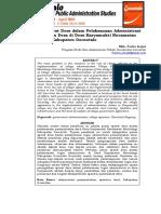 176-347-1-SM.pdf