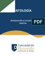 1-1 ANTOLOGIA Introducción al estudio del derecho.docx