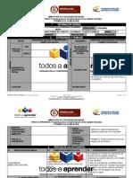 C. NATURALES - CLASE 5 LOS ANIMALES Y CLASES - GRADO 1° 2.016.docx