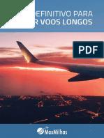 guia-voos-longos-6848-a1545976f272928aff0c2e12109c40ce.pdf