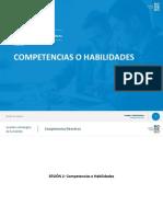 2. Competencias o habilidades.pdf