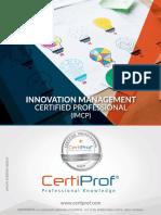 Brochure-IMCP-V082019A-SP