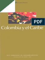 Colombia y el Caribe.pdf