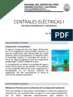 C.E.I-(11)topográficos y geológicos