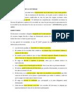 ADMINISTRACION DE LA SOCIEDAD..docx