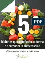 ebook_alimentacion