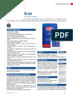 CR-66.pdf