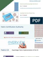 Hyperledger-Fabric-Tutorial-Part-2