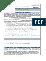 2.Informe final de la auditoría