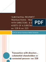 1. SF substantial property transactions v1.pdf