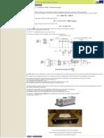 Propulseur Electromagnétique_ CoilGun3.pdf