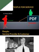 UNIT 2managing_people_for_service_advantage