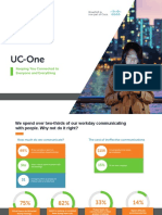UC One Ebook
