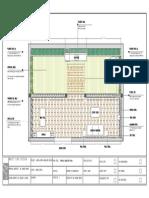 27.12.2019-Terrace.pdf