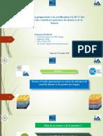 Jour1_Séance1_Normes_Gouvernance_GR_CI.pdf