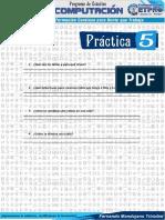 Práctica_5_Actividad_5.pdf