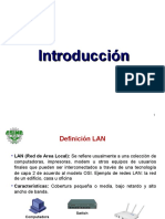 Capitulos I y II.ppt