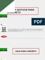 CBTC-AYA EUCOMEX